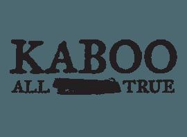 Kaboo arvostelu toripelit.com