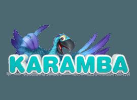 Karamba arvostelu toripelit.com