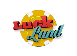 Luckland arvostelu toripelit.com