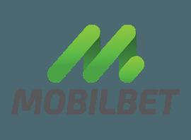 Mobilbet arvostelu toripelit.com
