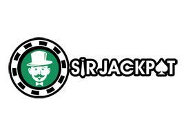 Sir Jackpot arvostelu toripelit.com