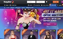 tonybet_live-online-casino-tonybet-toripelit.com