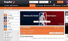 tonybet_online-sports-betting-get-e100-bonus-tonybet-toripelit.com