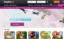 tonybet_play-online-casino-games-get-e100-bonus-tonybet-toripelit.com
