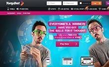 tonybet_play-online-poker-games-tonybet-toripelit.com