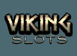 Viking Slots arvostelu toripelit.com