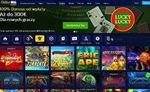 William Hill casino Arvostelu kuvakaappaus  toripelit.com 1