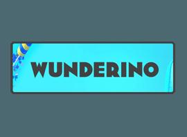 Wunderino arvostelu toripelit.com