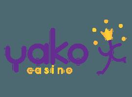 YakoCasino arvostelu toripelit.com