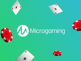 Microgaming laajentaa pokeriverkkoaan Bulgariassa National Lottery AD:n kanssa
