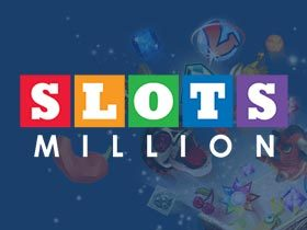 SlotsMillion Facebook-pelit ovat täällä taas —  joulupalkintojen kera