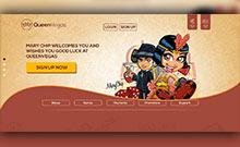 queenvegas-slot-games-queenvegas-com-toripelit.com