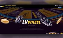 LVBet casino Arvostelu kuvakaappaus  toripelit.com 4