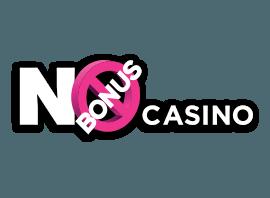 No Bonus casino arvostelu toripelit.com