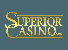 Superior Casino arvostelu toripelit.com