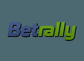 BetRally arvostelu toripelit.com