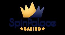 Spin Palace ✅ arvostelu toripelit.com